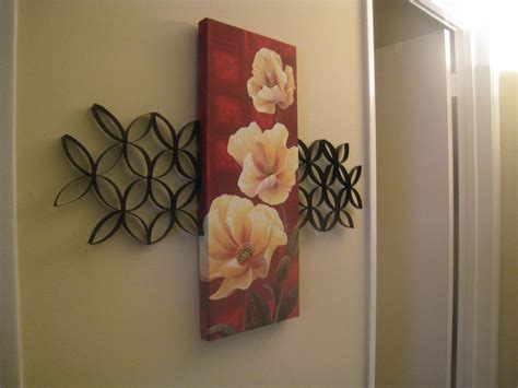 toilet paper roll wall crafts toilet paper roll crafts wall stagger 13 cofisem co