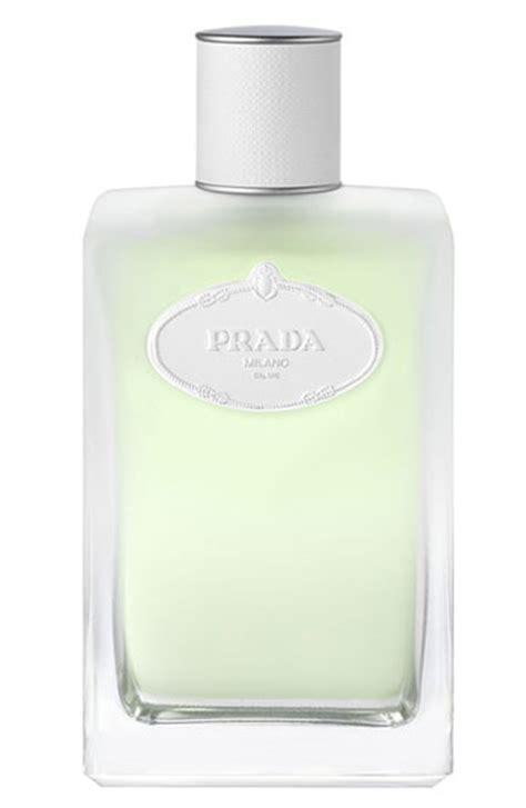 review prada infusion d iris l eau d iris for 2013 makeup stash