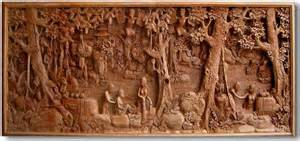 woodworking carving flights from bangalore to hyderabad and schedule at