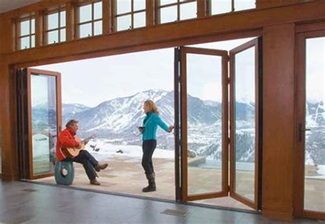 sliding glass pocket doors sliding glass pocket doors exterior the interior design