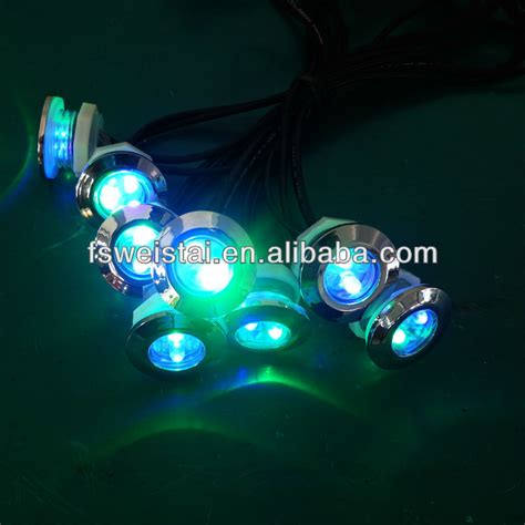 micro for crafting individual led lights for crafts