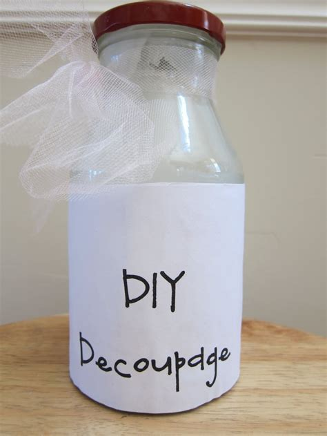 decoupage pva glue 1000 ideas about decoupage glue on napkin