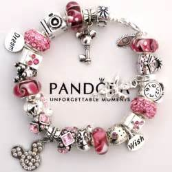 who makes pandora jewelry best 25 pandora charm bracelets ideas on