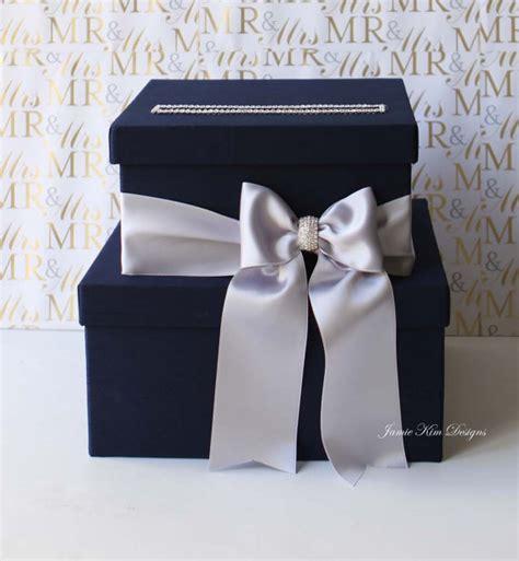 wedding card boxes to make wedding card box money box wedding box gift card holder