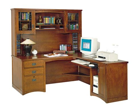 mainstays l shaped desk with hutch stylish mainstays l shaped desk with hutch design