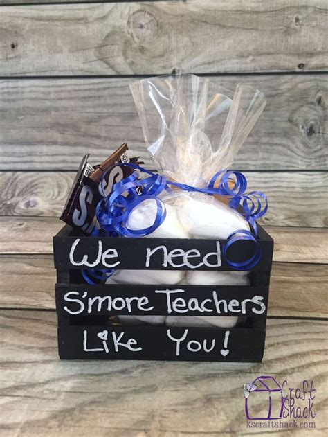 best gifts for teachers for 25 best ideas about gifts on