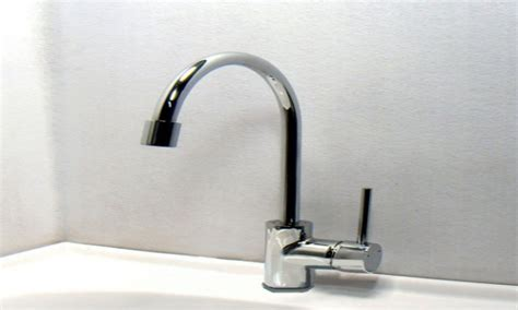 home depot faucets kitchen kitchen sink faucet single kitchen sink faucet home depot