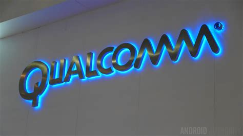 qualcomm apple qualcomm sues apple again on software with intel