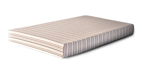 eco friendly crib mattress 28 images l a baby eco