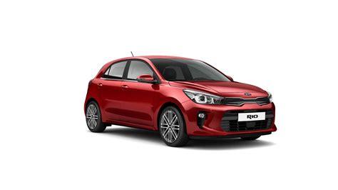 A Kia by All New Kia Kia Motors Ireland