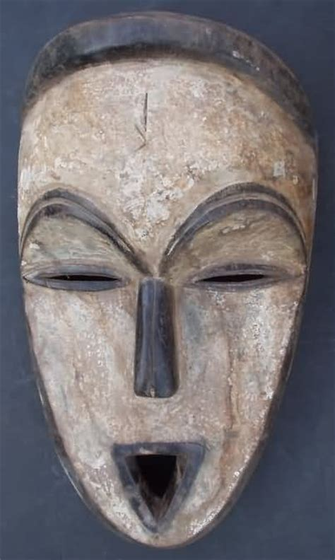 picasso paintings mask 17 best images about masks on