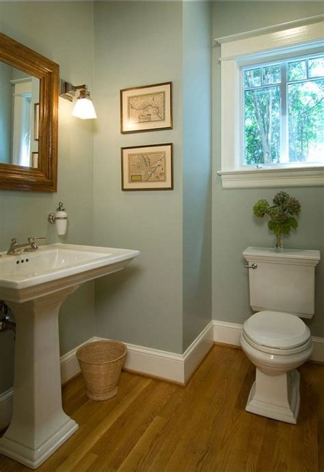 benjamin bathroom paint ideas 25 best ideas about on benjamin white black washing room
