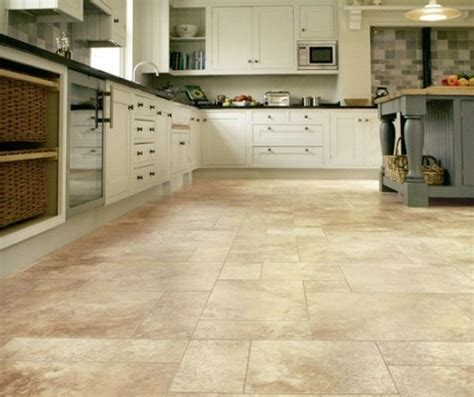 kitchen floor coverings ideas kitchen floor vinyl vinyl floor tiles kitchen kitchen