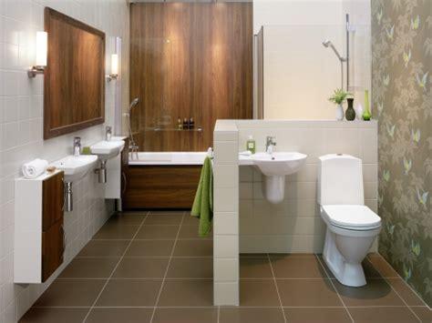 simple small bathroom ideas choosing simple bathroom design for you actual home