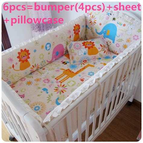 baby crib designs compare prices on designer baby cots shopping buy