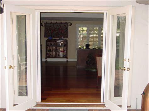 andersen patio doors price splendiferous andersen series door architecture