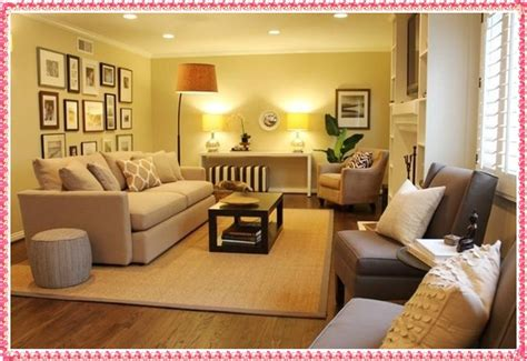 the best paint color for living room best paint colors living room