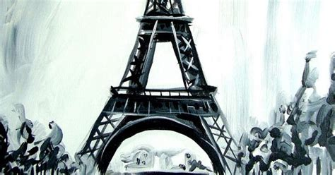paint with a twist eiffel tower eiffel tower painting with a twist hardy