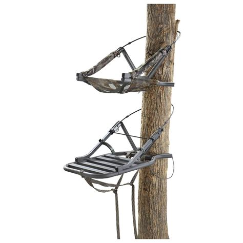 best real tree stand climber tree stand search engine at search
