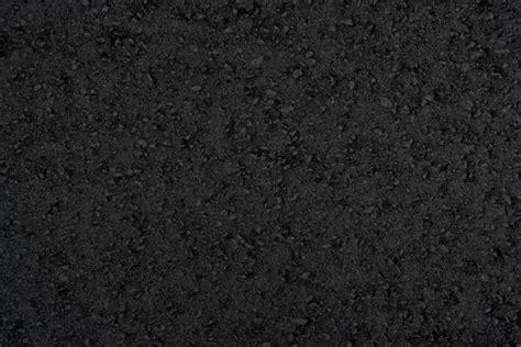 rubber st in photoshop fresh black asphalt texture picture free photograph