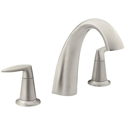 100 moen 7545srs camerist single handle moen shower