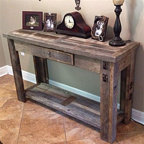 what is sofa table sofa table design what is a sofa table awesome rustic