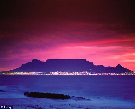 paint nite cape town accommodirect discover more find a place to stay