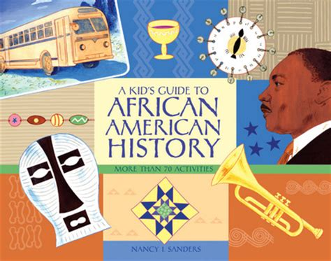 american history picture books 5 children s books to celebrate black history month