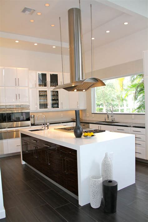 design plans visualisations kitchen creations contemporary kitchen design bath kitchen creations