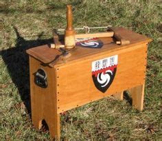 sawmill creek woodworking six board chest makes it simple to make alternative