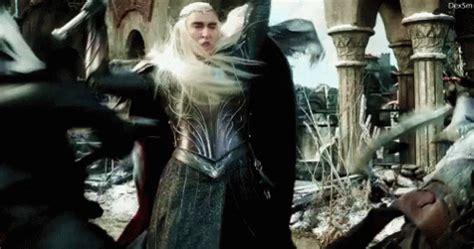the hobbit gifts thranduil elves gif thranduil elves hobbit discover