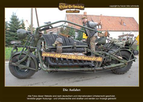 Ps Motorrad Kleinanzeigen by Kleinanzeigen Motorrad Specials Seite 3