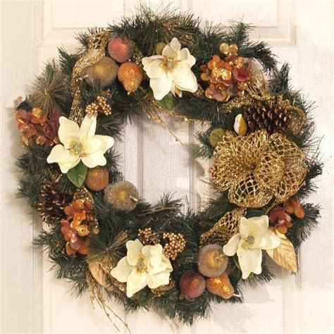 decorating wreaths for 20 beautiful wreath decorating ideas design swan