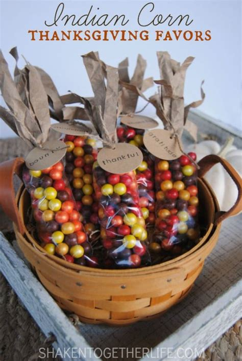 thanksgiving food crafts for 25 best ideas about thanksgiving gifts on