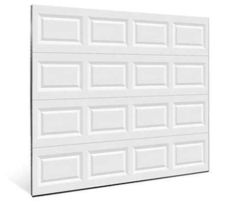 8x10 garage door price garage doors direct residential garage door at affordable