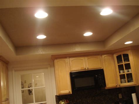 installing recessed lighting in kitchen recessed lighting diy recessed lighting correct