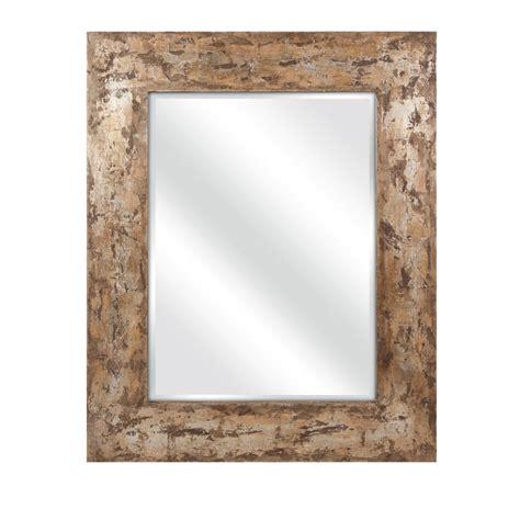 home decorators mirror home decorators collection ansley wall mirror 9923400250