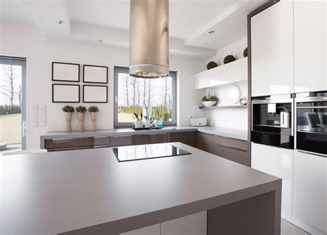 modern kitchen islands 77 custom kitchen island ideas beautiful designs