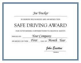 defensive driving course online with printable certificate