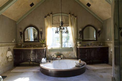 tuscan bathroom decorating ideas tuscan project mediterranean bathroom chicago by letitia holloway