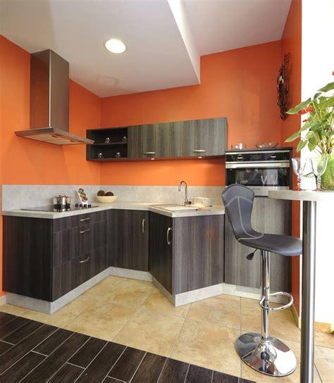 le de caradec cr 233 ations justine une cuisine compacte et ludique