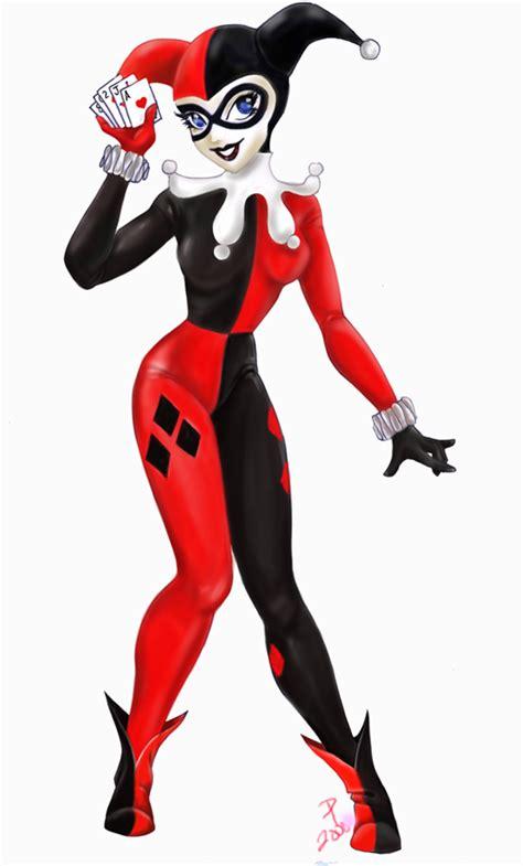 harley quinn s harley quinn or harlequin jester costume