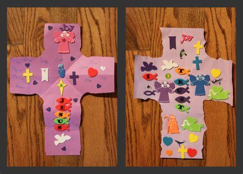 lenten crafts for lenten crafts for photo album 209 best
