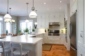 dove white kitchen cabinets benjamin white dove cabinets in traditional kitchen