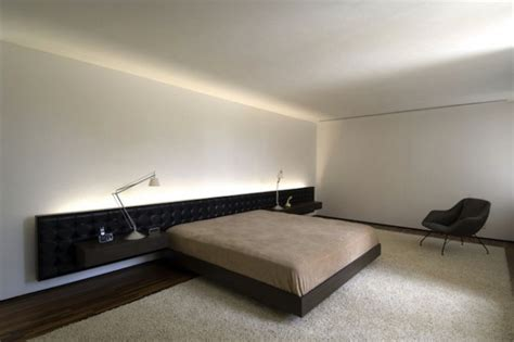 minimal interior design 15 stunning minimalist interior designs that surely will