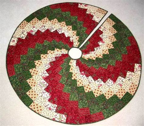 tree skirt quilt pattern 20 free quilted tree skirt patterns guide patterns
