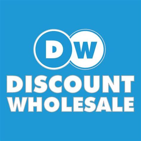 Wholesalers Of And Craft Products Discount Wholesale