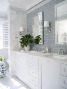 subway tile bathroom ideas subway tile kitchen design bathroom ideas home interior