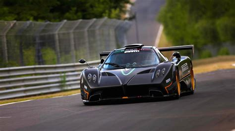 Car Wallpaper 1080p Hd Picture by Pagani Cars Images Wallpapers Pics Photos Backgrounds 1080p