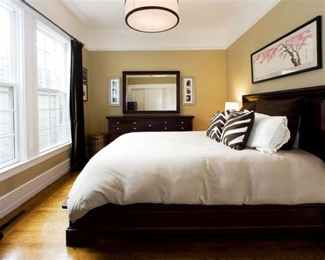 paint colors for bedrooms with wood furniture bedroom decorating ideas with wood floors home delightful